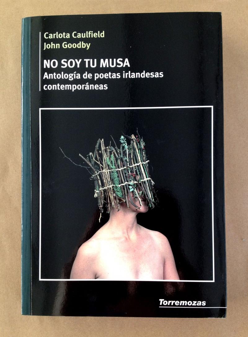 No Soy Tu Musa