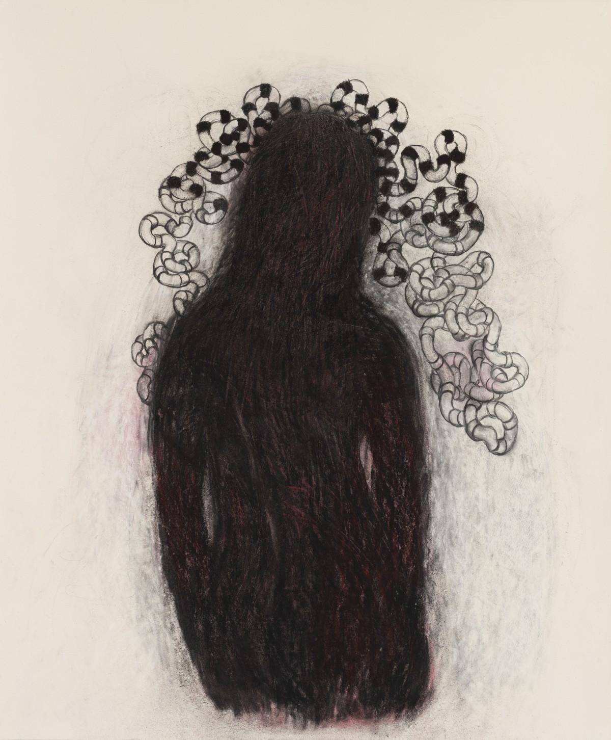 Queen of Worms